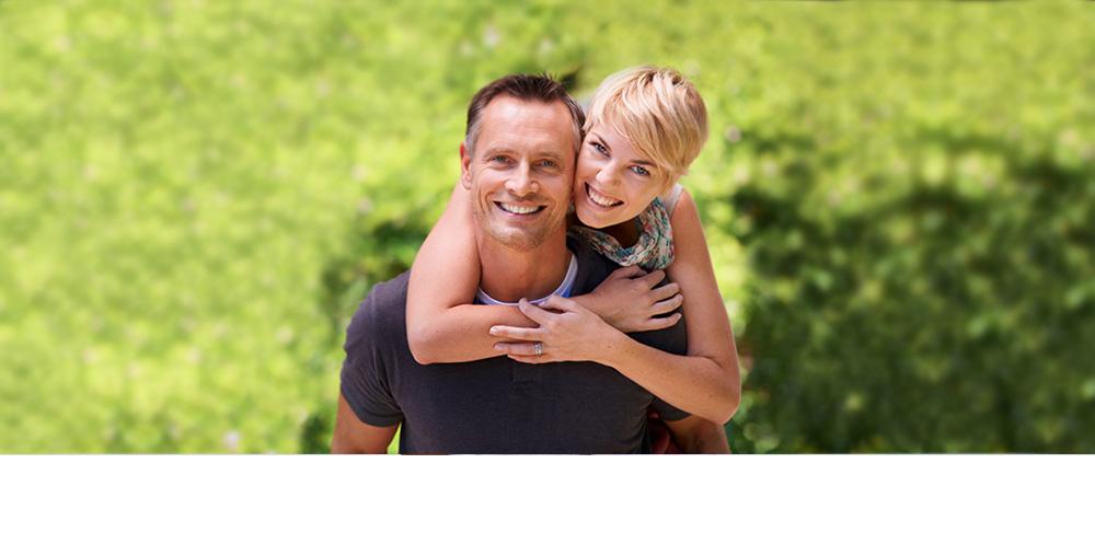 Dating Linz - flirte im Chat von huggology.com