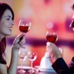 Treffe bei Bildkontakte viele interessante Singles und erlebe prickelnde Flirts!