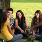 Das Leben kann so einfach sein! Finde deinen Traumpartner in deiner Chat City und baue dir mit ihm einen gemeinsamen Freundeskreis auf! So habt ihr gleichzeitig mehr Zeit füreinander und für eure Freunde.
