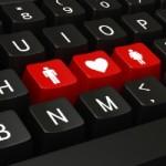 Beim Chatten unterhältst du dich in Echtzeit mit einer völlig fremden Person. Aus solch spannenden Online-Begegnungen können tolle Beziehungen entstehen.