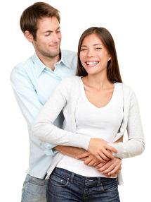Beim Chat findet jeder wonach er sucht, egal ob einen lockeren Flirt, eine feste Beziehung oder gute Freundschaften.