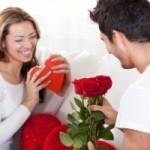 Wer sein Glück selbst in die Hand nimmt ist klar im Vorteil. Über seriöse kostenlose Dating Portale wie Bildkontakte findet man viel schneller ins Dating Vergnügen als durch die Suche im Alltag.