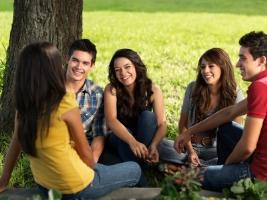 Mit Gratis Dating zum neuen Bekanntenkreis: Ganz einfach und entspannt kannst du hier neue Kontakte knüpfen!