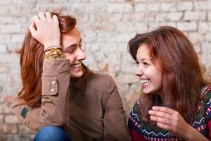 Dein Willkommensgeschenk | Frauen anschreiben, eine Freundin finden ...