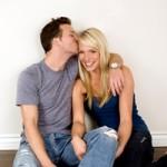 Kontaktanzeigen bieten für sie und ihn unzählige Möglichkeiten neue Bekanntschaften zu machen.