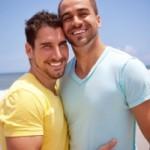 Auch Gays kommen bei Bildkontakte nicht zu kurz. Auch für sie gibt es zahlreiche Kontaktanzeigen!