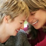 Auch Frauen, die auf Frauen stehen sind bei Bildkontakte willkommen. Für euch halten wir ebenfalls spannende Kontaktanzeigen bereit.