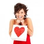 Sende deinem Flirt eine romantische oder auch freche kostenlose Nachricht und mache so den ersten Schritt zur großen Liebe!