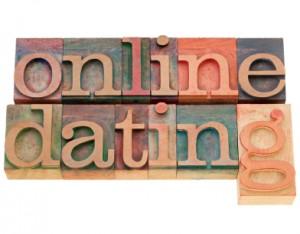 Mach mit und sei dabei, wenn es heißt sie sucht ihn und er sucht sie beim Online Dating! Heute findet man die Liebe im Netz!