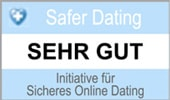 Bildkontakte Safer Dating sehr gut